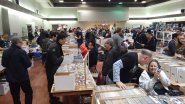 Vancouver Comic Show Picture 50