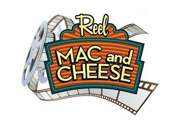 REEL Mac and Cheese